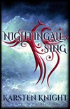 Nightingale, Sing