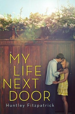 My Life Next Door (My Life Next Door )