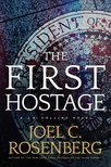 The First Hostage (J.B. Collins #2)