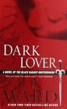 Dark Lover (Black Dagger Brotherhood #1)