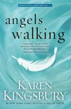 Angels Walking (Angels Walking #1)