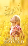 Beauty Restored (Riley Family Legacy Novellas #3)