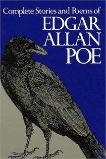 The Complete Stories and Poems (The Works of Edgar Allan Poe [Cameo Edition])