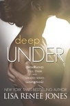 Deep Under (Walker Security #1)