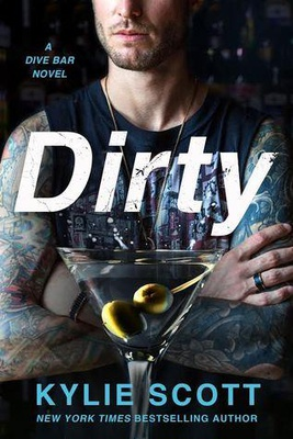 Dirty (Dive Bar #1)