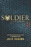 Soldier (Talon #3)