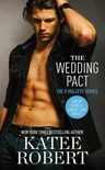 The Wedding Pact (The O'Malleys #2)