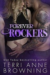 Forever Rockers (The Rocker #12)