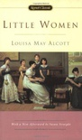Little Women (Little Women #1)