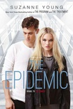 The Epidemic (The Program 0.6)