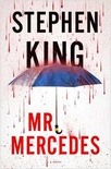 Mr. Mercedes (Bill Hodges Trilogy #1)