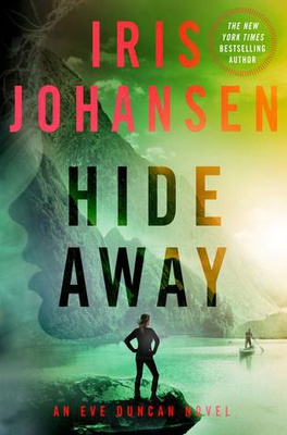 Hide Away (Eve Duncan #20)