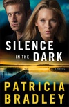 Silence in the Dark (Logan Point #4)