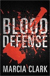 Blood Defense (Samantha Brinkman #1)