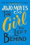 The Girl You Left Behind (The Girl You Left Behind #1)