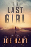 The Last Girl (The Dominion Trilogy #1)