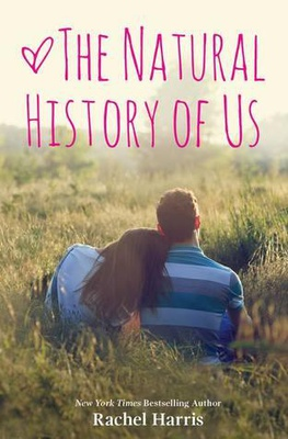 The Natural History of Us (The Fine Art of Pretending #2)
