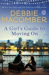 A Girl's Guide to Moving On (New Beginnings #2)
